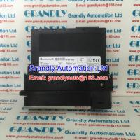 *New in Stock* Honeywell DCS C200 TC-OAV081 Analog Output Module - grandlyauto@163.com