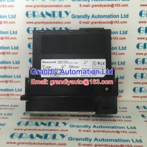 China Original New Honeywell TC-OAV081 ANALOG OUTPUT MODULE - grandlyauto@163.com on sale