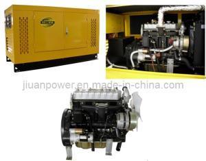 China 15KVA Diesel Generator Model CDY-12KW/15KVA on sale