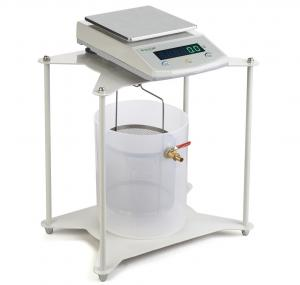 China 10kg/0.1g Bouyancy Balance, General lab equipment on sale