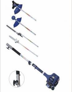 China Gasoline/Petrol Multi Function Brush Cutter on sale