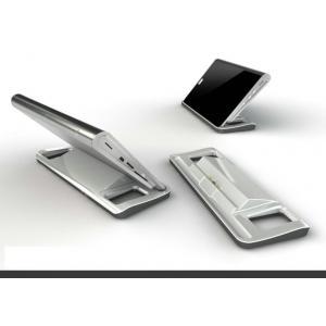 China Infrared Wireless Audio Door Phone Waterproof , Digital Camera on sale