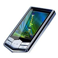 China portable mp3 player on sale