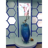 Q-switched Nd:YAG PICO SURE  laser for tattoo removal beauty equipment
