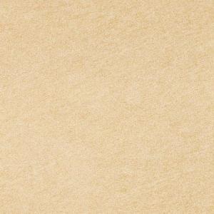 China Yellow Glazed Ceramic Tile on sale