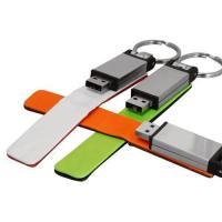 Executive Leather USB Flash Drive,Leather USB Flash Drive,branded usb,custom usb,promotional usb,mem