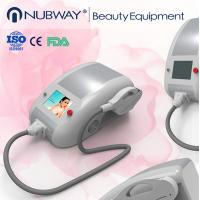 most effective 20-70J new IPL!!IPL hair removal machine/shr IPL/ipl hair removal machine