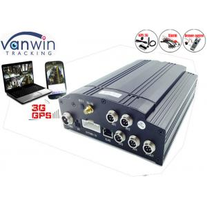 China 720P Car DVR for Cars on sale