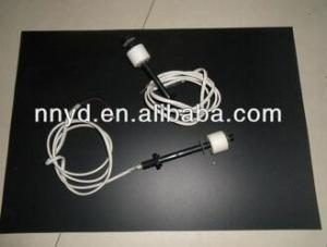 China doli 0810/1210/1810/2300/2410/3620 digital minilab detector for liquid on sale