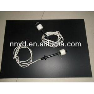 China doli 0810/1210/1810/2300/2410/3620 digital minilab detector for liquid on sale