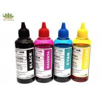 China Refill ink 030---Canon ink jet printer cartridge CLI 221 PGI 220 on sale