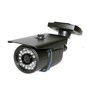 China Best Price 1/3 Sony Effio CCTV Dome Camera on sale