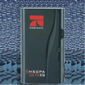 China 7.2M 3G Wireless Modem /Internal Antenna HSDPA Wireless USB Modem on sale