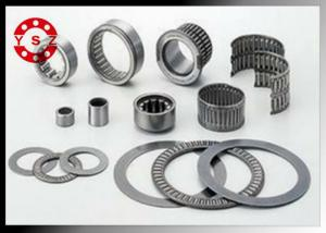 China NA4900 Needle Roller Bearing for Machinery Motors Large Stock on sale