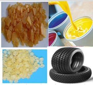 China C9 Hydrocarbon Tackifying Resin , paint aromatic hydrocarbon resin on sale