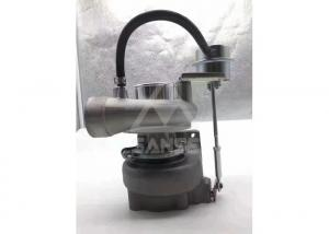 China Cummins Engine Parts For Excavator PC78 / B3.3 Diesel Engine Turbocharger 4900562 on sale