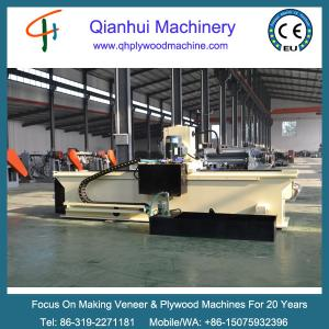 China Automatic Knife Grinder /Grinding Machine/CNC Grinding Machines on sale