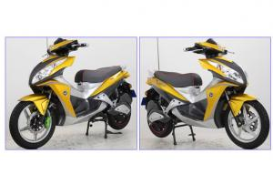 72v 20ah Electric Ed Scooter Longest Range Motorcycle With