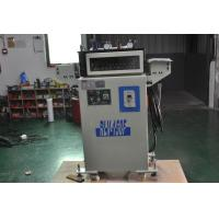 China OEM & ODM Coil Steel Nc Automatic Leveler Feeder For Plate Metal Materials on sale