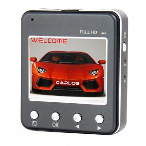 China NEW CAR DVR 720P on sale