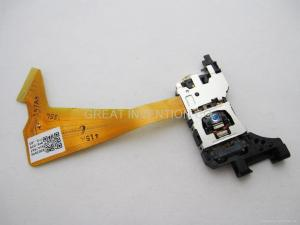 China Optical pickup PHR-803T HD-DVD LENS for XBOX360,spare parts on sale