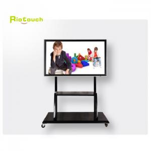 China wall mounted touch screen lcd monitor led monitor on sale