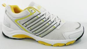 China Running Breathble Sketcher Sport Shoes Mesh Colorful Light Weight on sale