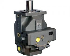 China Rexroth A4VSO250 Hydraulic Variable Pump for Sale on sale