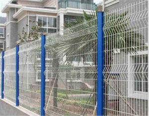 China Flexible Polyethylene Plastic Safety Wire PVC Coated Or Hot Dipped Electric Fence Netting on sale