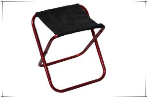 China outdoor bench Foldable Camping Chair picnic stool chair on sale