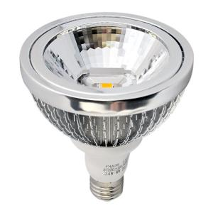 China 3000k MR16 6 Watt Led Dimmable Spotlights 80 Ra Eco Friendly For Storage Room on sale