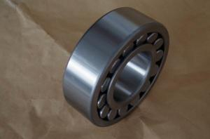 China One / Two Directional 51100-51120, 51305-51320, 51405-51420 Roller Thrust Bearings on sale