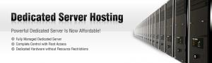 China Better Security Linux Dedicated Server Web Hosting High Degree Of Scalability on sale