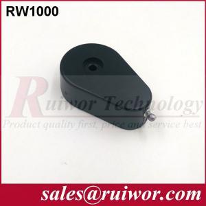 China Retractable Reel   RUIWOR on sale