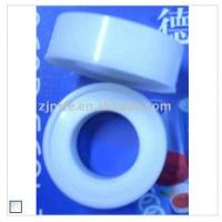 China PTFE THREADE SEAL TAPE on sale