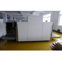 High Energy Security X Ray Inspection Machines , Baggage X-ray Detection Equipment