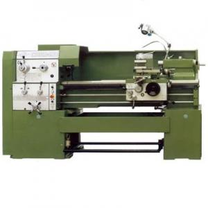 China Lathe LG40C/45C/50C on sale