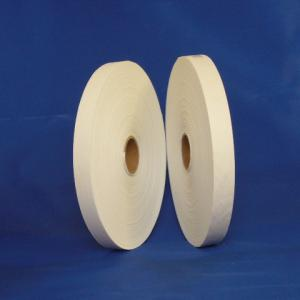 China Cotton Label Tape on sale