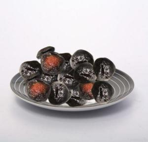 China Weight Loss Dried Prunes on sale