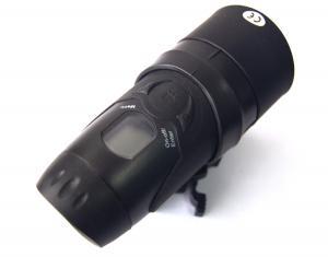 China Waterproof motorcycle recorder camera,black box,DVR on sale