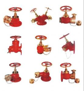 China hose reel system with competitive price, fire fighting equipments. on sale