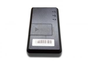 China Simple Version Black AVL Motorcycle GPS Tracking Device Cut Off Engine Remotely on sale