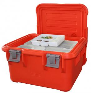 ... Quality SCC Kitchen Equipment Foot Hot Box, Food Box For Hot For Sale  ...