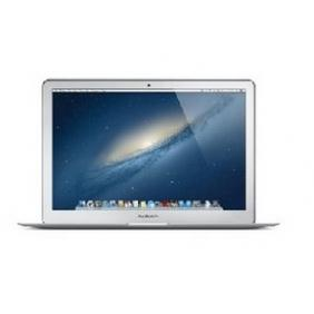 China Apple MacBook Air MD760LL/A 13.3-Inch Laptop (NEWEST VERSION) on sale
