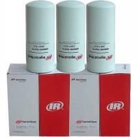 Fiberglass Medium Material Air Compressor Spare Parts for Ingersoll Rand screw air compressors