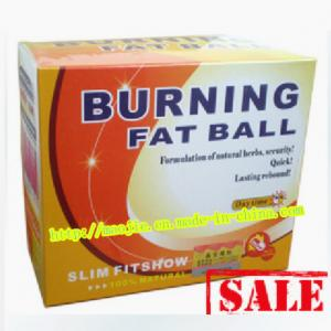 China Burning Fat Ball Loss Weight Capsule Effective and Safe Pills Quick Weight Lose Slimming Capsule on sale
