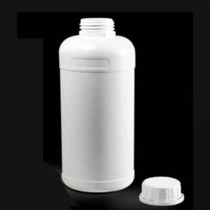 China DL-Lactic acid 598-82-3  can provide samples on sale