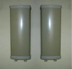 China directonal antenna on sale