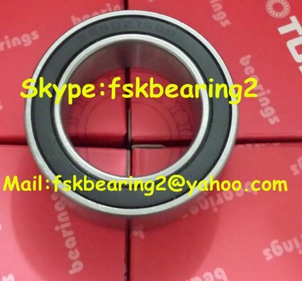Original KOYO Car Parts Air conditioner Bearing DF0882LB For