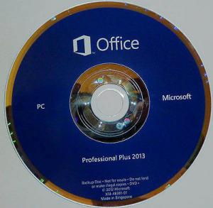 ms office 2013 professional plus activator